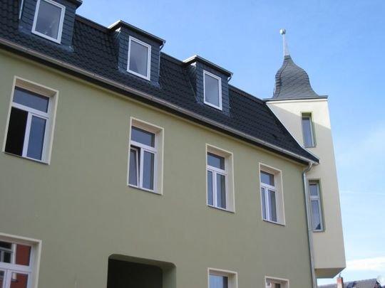 ribnitz-damgarten **hochwertige moderne 2 zi.-mw** mit alten, Hause ideen
