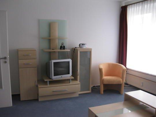 stralsund reserviert modern m bliert wohnen auf zeit ideal f r gesch ftsleute kerstin. Black Bedroom Furniture Sets. Home Design Ideas